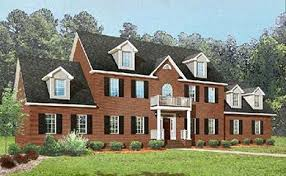modular home floor plans nc two story modular homes floor plans 2 story prefab homes in nc