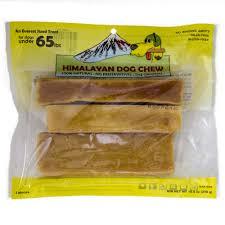 himalayan large dog chew petco