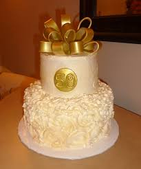 50th anniversary cake ideas 50th wedding anniversary cakes pictures beautiful cakes