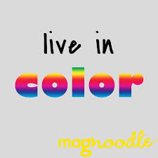 55 best color quotes images on pinterest color quotes colors