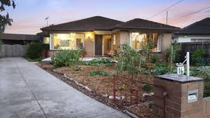 cheapest housing the cheapest suburbs to rent a house within 15 kilometres of