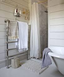 download bathroom idea gen4congress regarding brilliant home for
