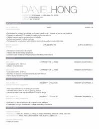 Best Resume Templates Business by Best Space Saver Template Templat In Inspiring Free Professional