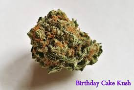 wedding cake kush my favorite strains birthday cake kush weedist