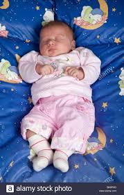 Baby Schlafzimmerblick Bettchen Stockfotos U0026 Bettchen Bilder Alamy
