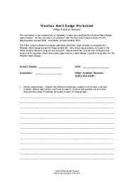 cooking merit badge worksheet answers orienteering merit badge worksheet phoenixpayday com