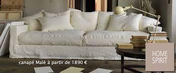 magasin canapé atelier bis magasin de meubles décoration 14ième