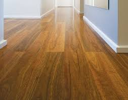 Timber Laminate Floors Spotted Gum Laminate Flooring U2013 Meze Blog