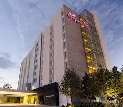 book hotel victoria ejecutivo in guadalajara hotels com