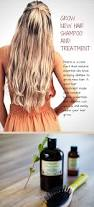 best 25 just natural products ideas on pinterest treatment of