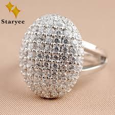 rings women images Twilight ring bella engagement rings for women 925 sterling silver jpg
