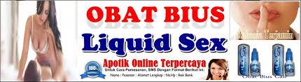 Obat Tidur Di Surabaya distributor obat bius herbal agen obat tidur di surabaya your