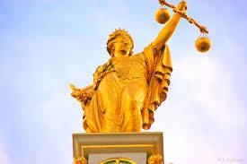 ordine pavia ordine degli avvocati di pavia archivi vision for business