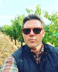 chef tyler florence says recipes are dead kitchn