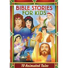 67 christian cartoons movies kids images