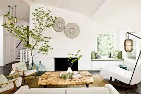 split level mid century ranch home gets fabulous facelift decor