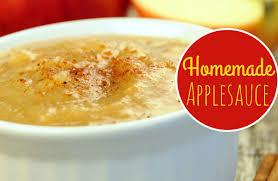 cracker barrel apple cobbler recipes sparkrecipes
