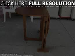 chair wood folding dining room table and chairs pleasing