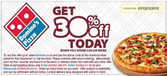 dominos black friday deals dominos new york coupons coupon codes blog