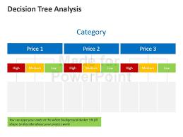 microsoft decision tree template eliolera com