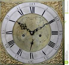 grandfather s clock grandfather clock stock images image 473314