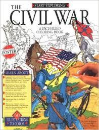 civil war coloring book start exploring blake magner