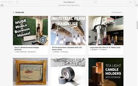 Diy Industrial Chandelier Journal U2014 Ourworldin80 Com