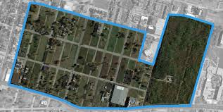 city set to offer pruitt igoe and additional 22 city blocks to
