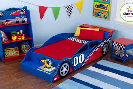race car bed super cool race car bed for boys creative kids room