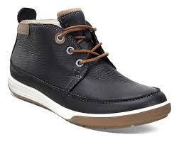 ecco womens boots sale ecco s yucatan sandal black mole black 39 eu us s 8