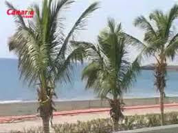 r2 design hotel bahia playa tarajalejo r2 bahia playa friendly design hotel tarajalejo