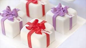 Christmas Cake Decorating Ideas Jane Asher Christmas Present Cake Youtube