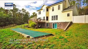 red hook real estate 30 lavender ridge road red hook ny