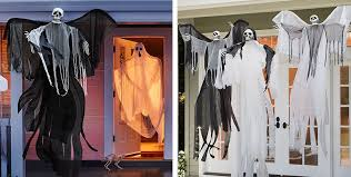 halloween decorations clearance halloween costumes ideas
