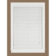 Paper Mini Blinds Mini Window Blinds 2