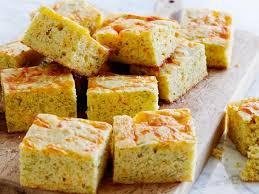 Italian Bread Salad Recipe Ina Garten Cheddar Dill Cornbread Recipe Ina Garten Food Network