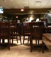 Comfort Suites Merrillville In The 10 Best Restaurants Near Comfort Suites Merrillville Tripadvisor