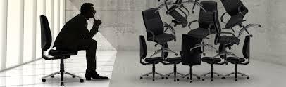 comment monter une chaise de bureau choisir une chaise de bureau en cuir ou en tissu