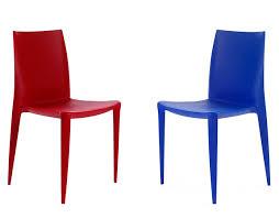 bellini chair 4 pack hivemodern com