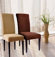 cheap dining chair covers fabric to cover dining room chairs dining chair covers sewing