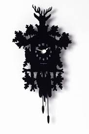 117 best coucou images on pinterest cuckoo clocks wall clocks