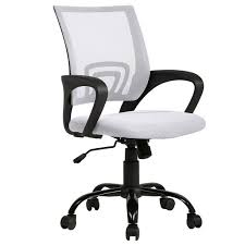 best place to buy office cabinets ergonomic office chair cheap desk chair mesh executive computer chair lumbar support for white