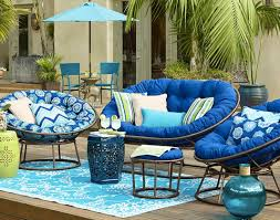 Outdoor Decorating Ideas by 12 Outdoor Decor Ideas 2015 Best Backyard Designs U0026 Decorating Ideas