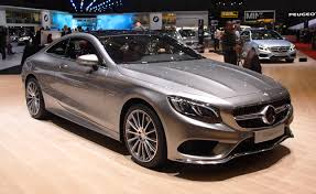 mercedes 2015 models gorgeous want coupe and mercedes