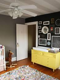 Neutral Nursery Decorating Ideas 10 Gender Neutral Nursery Decorating Ideas Hgtv S Decorating