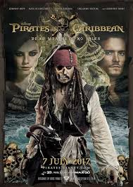 29 best movies 2017 images on pinterest disney movies book of