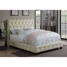 Where To Buy Bed Frames In Store Bedroom Furniture Rockford Il Vaughns Home Furnishings