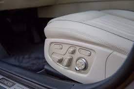 lexus ls400 vs bmw 740 driving review hyundai genesis g90 verses bmw 740i bmw news at