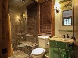 small bathroom ideas with shower only brilliant small bathroom designs with shower only walk in shower