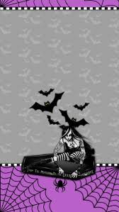 615 best halloween images on pinterest halloween wallpaper